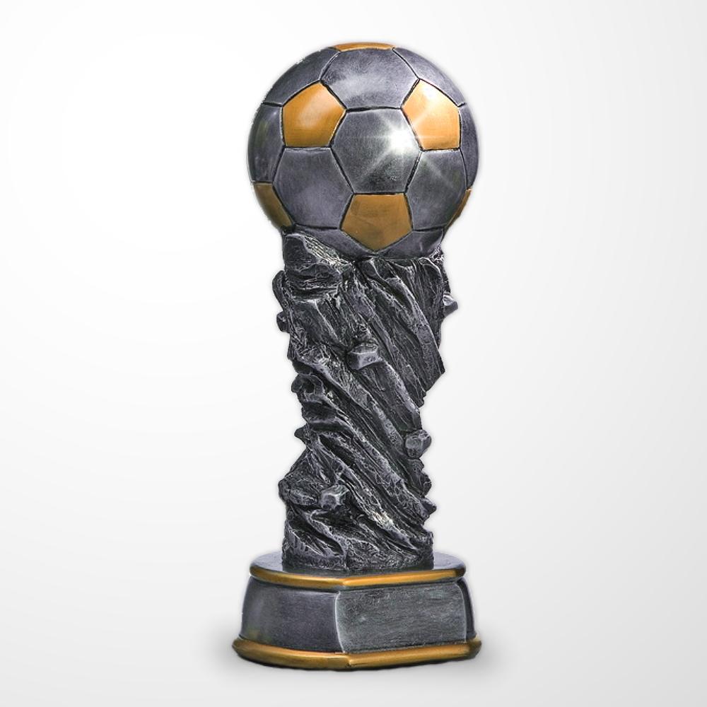 Weltpokal Fußball