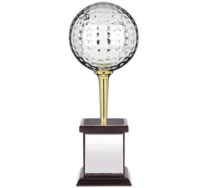 Golf Pokal Premier