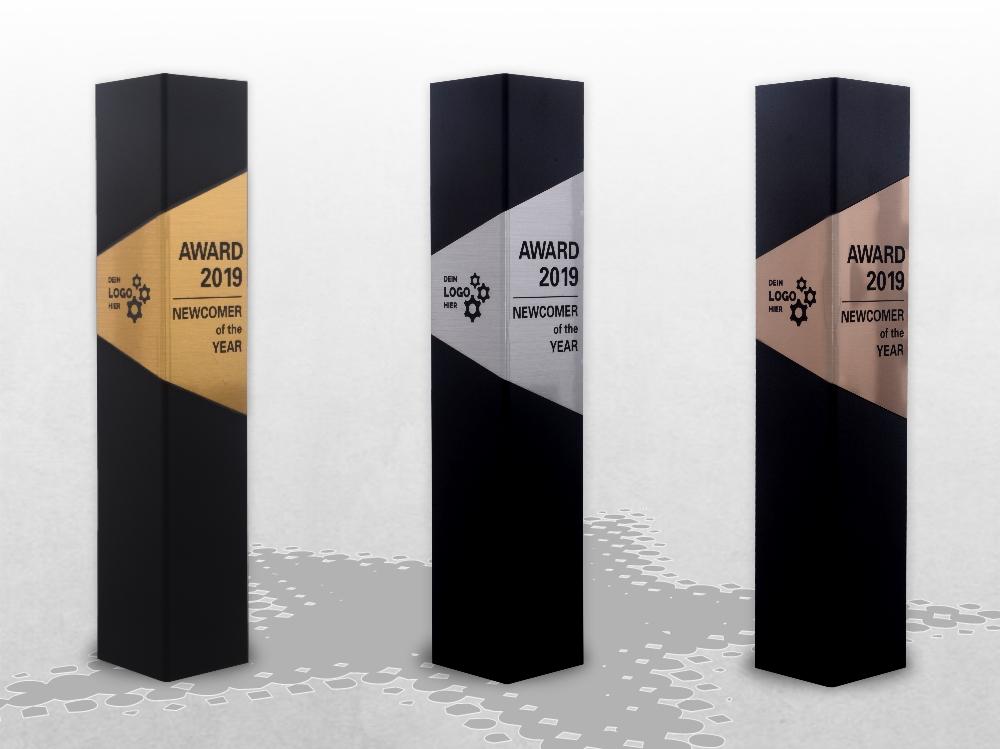 - AWARD Ehrenpreis SURPRISE - Winkel