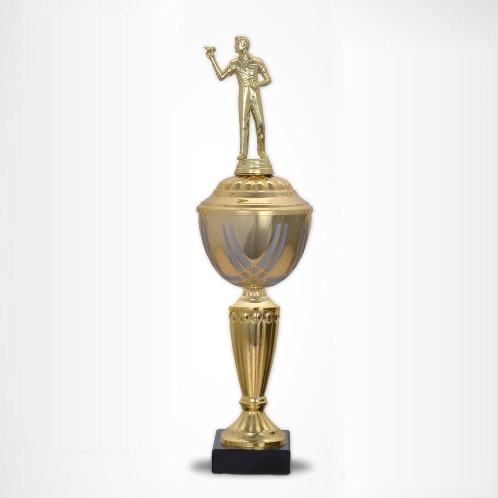 Dart Pokale Prestige 37,5 cm