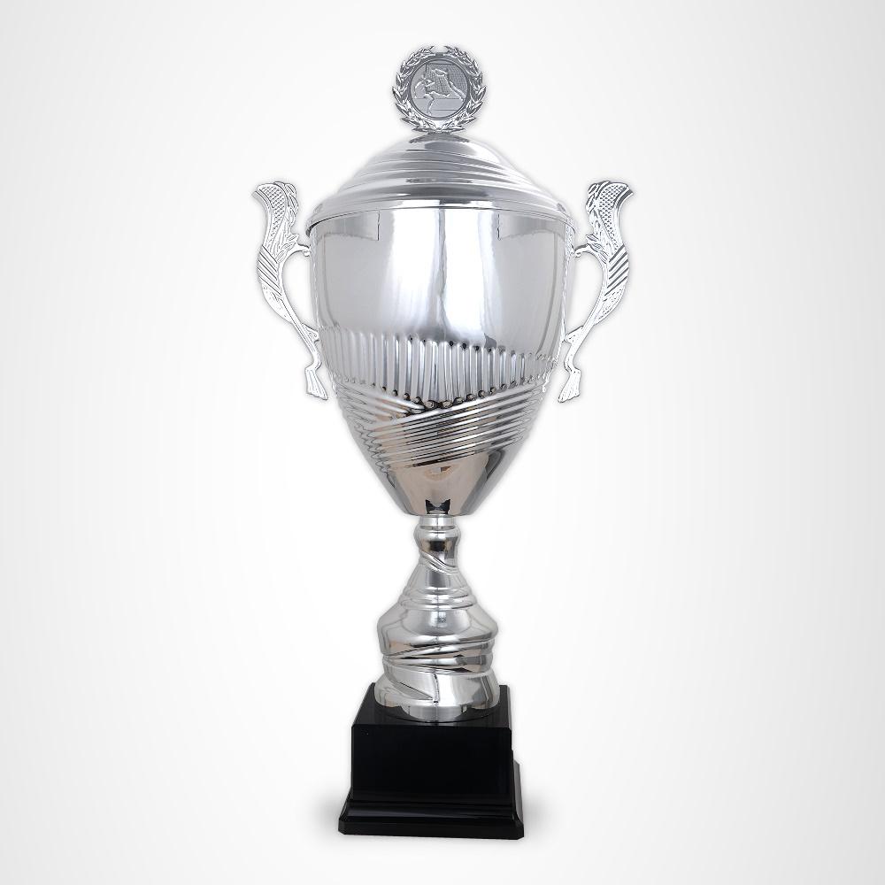 Pokale - Wanderpokal SilverKing 63 cm
