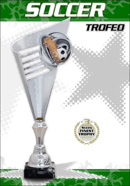 Fussball Pokale TROFEO SOCCER